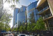 Визовый центр Великобритании в Ростове-на-Дону
