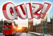 Оценка шансов получения визы в Великобританию