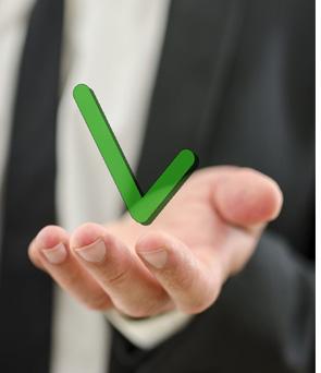 Отслеживание статуса рассмотрения документов на британскую визу