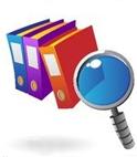 Проверка комплекта документов