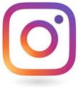 отзывы в instagram