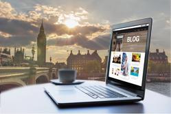 Блог о визах в Великобританию