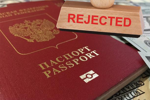 Оформление визы в Великобританию самостоятельно в 2019
