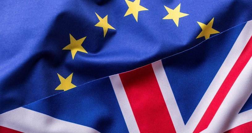 Полезная информация для путешествующих в Великобританию и по Евросоюзу
