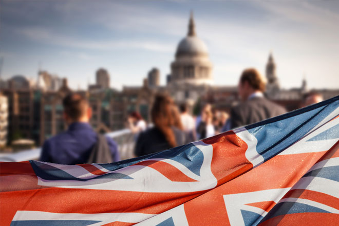 Новые визовые правила Великобритании