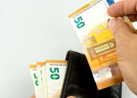 Tax-Free или VAT Refund
