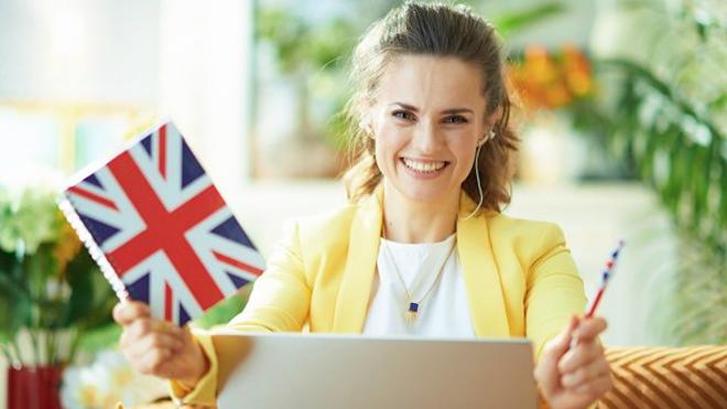 Британская виза новатора - Innovator visa